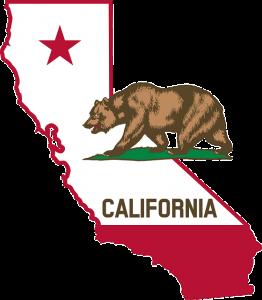 california-160550_640